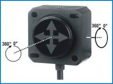 Inclination sensor